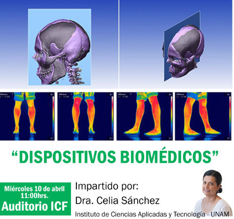 Dispositivos Biomédicos