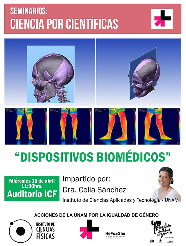 """DISPOSITIVOS BIOMÉDICOS"""